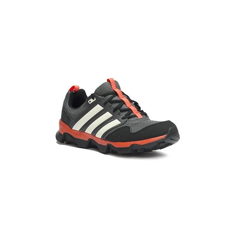 Gsg9 Adidas Tr Pantsgt; Training Off53Free 15 adidas Shipping Tiro j5AL43R