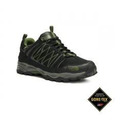 The North Face Zapatilla Alteo Gtx
