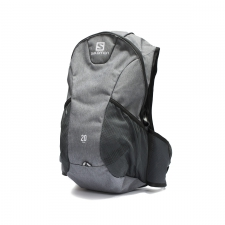 Salomon Mochila Trail 20 Gris