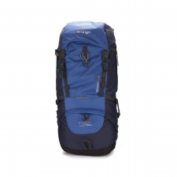 Vango Mochila Trekker 50+8 Denim Blue