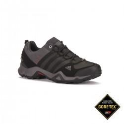 Adidas Zapatilla AX2 Dshale/Black/Lgtsca Hombre