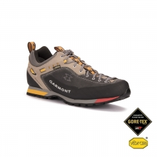 Garmont Zapatilla Dragontail LT GTX Shark/Taupe Hombre