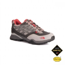 The North Face Zapatilla Hedgehog Hike GTX Mujer