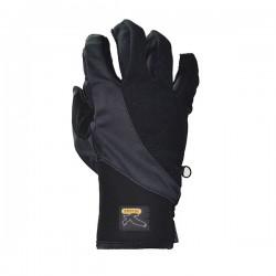 Salewa guantes Flow WS