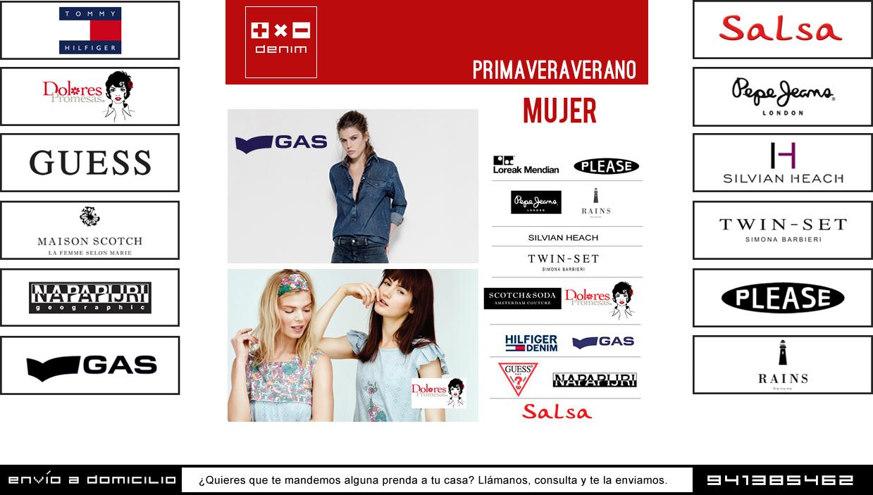 moda_mujer2_1.jpg