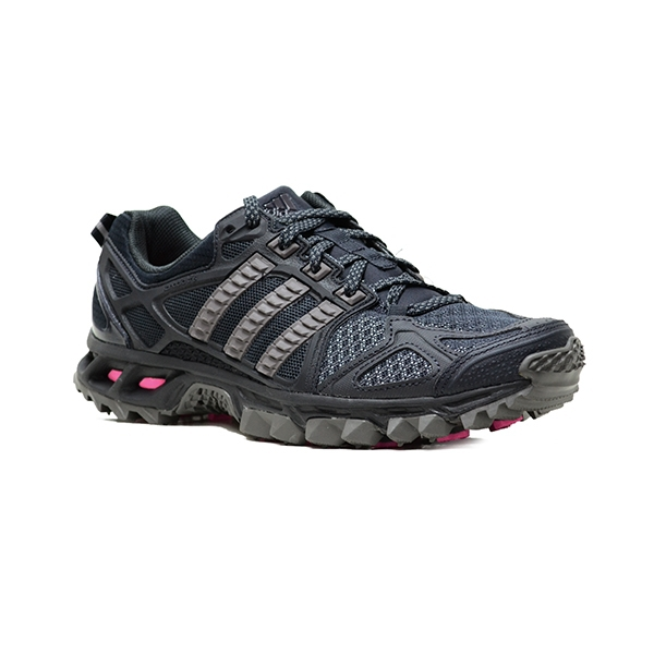 zapatillas trail adidas kanadia tr