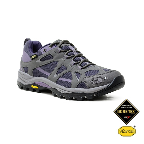 the north face mujer zapatillas
