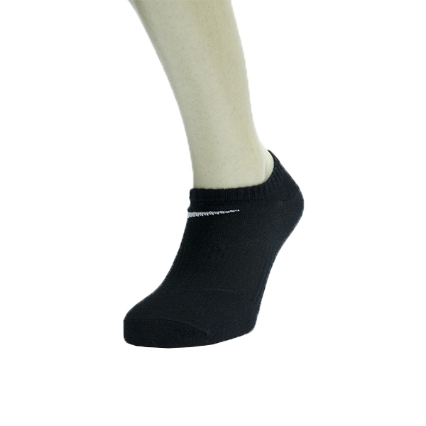 Nike Calcetines 4705 Tricolor (Pack 3 pares)