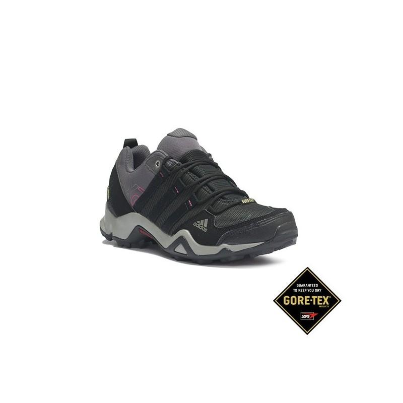 zapatillas adidas de mujer de goretex