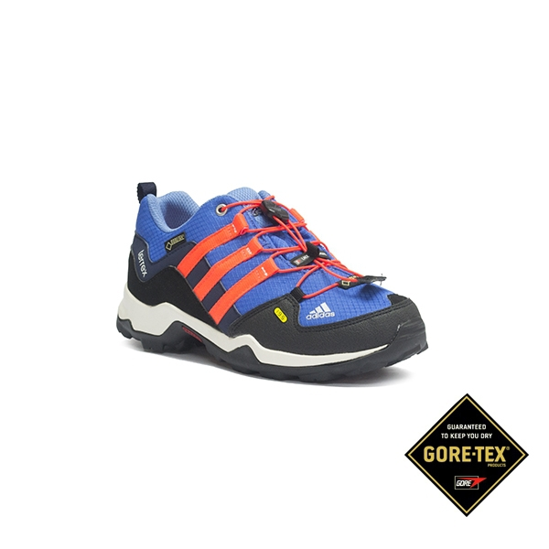 30254d05 Adidas Zapatilla Terrex GTX K Niño