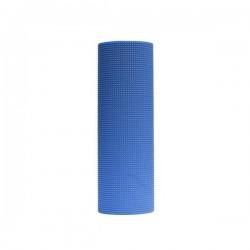 Joluvi Esterilla Pro Mono Azul