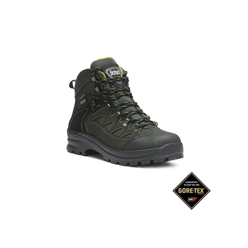 new products 5345b e335a bestard-botas-prejano-iv-gris-verde.jpg