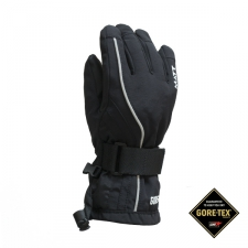 Matt Guantes Swell Junior Negro