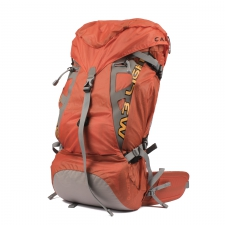 Camp Mochila Zaino M3 Light Naranja