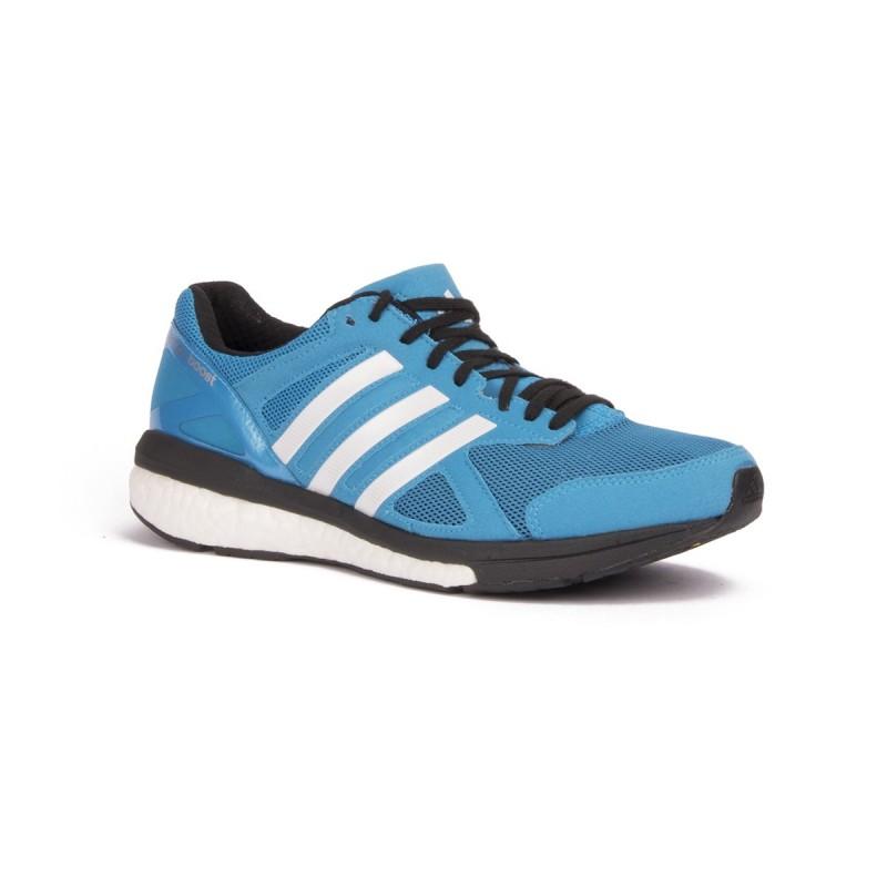 Adidas Adizero Tempo 7 M Hombre