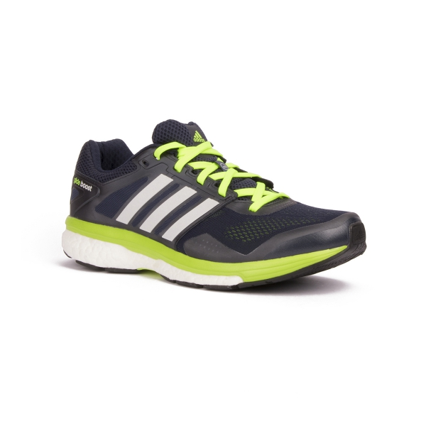 Zapatillas adidas De Running Supernova Glide Boost 7