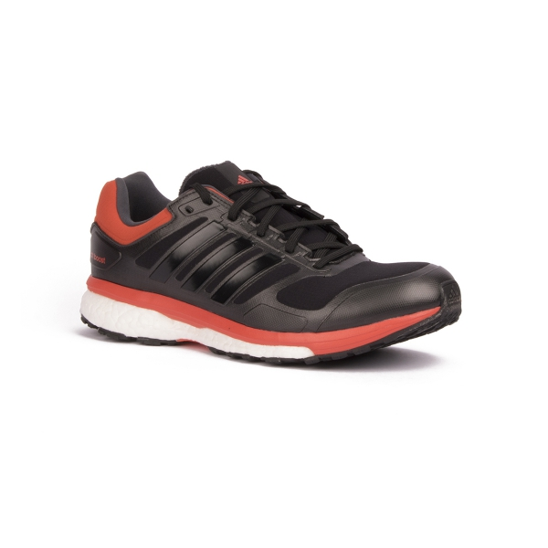 adidas glide boost hombre running