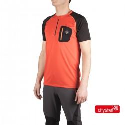 Ternua camiseta Valvanera B Hombre