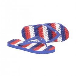 Souls Chanclas Original Massage Aussie Stripes