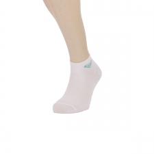 Roxy Calcetines 06756T Blanco (Pack 3 pares)