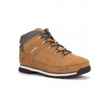Timberland Bota Euro Sprint Wheat NB Wheat Niño