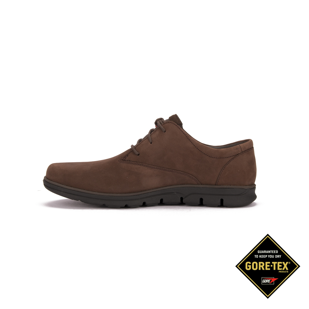 Timberland Zapato Bradstreet Casual Ox Dark Hombre