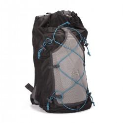 Trekmates Drypack Negro 20L