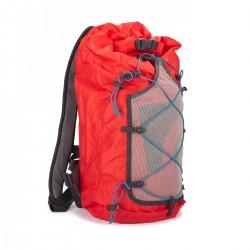 Trekmates Daypack Rojo 20L