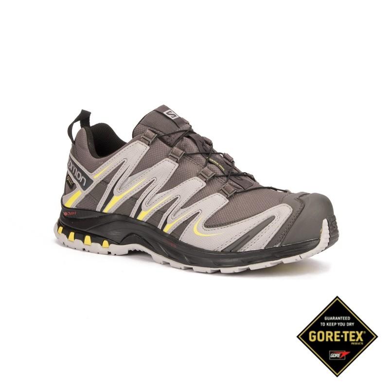 mas por menos zapatillas trail