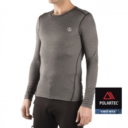 Ternua camiseta térmica Altay C Hombre