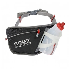 Ultimate Direction Riñonera Access 10 Black