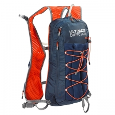 Ultimate Direction Mochila Wasp Midnight Blue