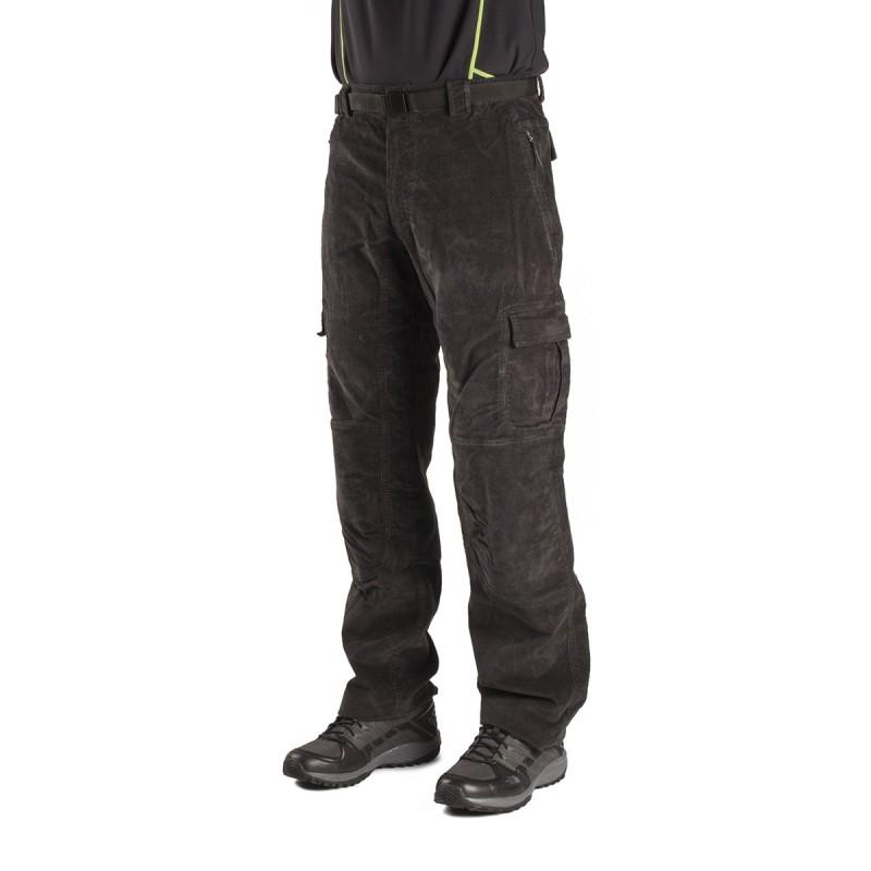 Trangoworld Pantalon Pana Kyve Ft 510 Hombre