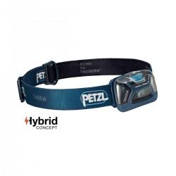 Petzl Frontal Tikkina 150 Azul Oscuro