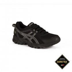 Asics Gel Sonoma 2  GTX Black Onyx Silver