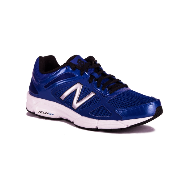 zapatillas new balance techride