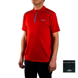 +8000 Camiseta Arenoso Ketchup Hombre