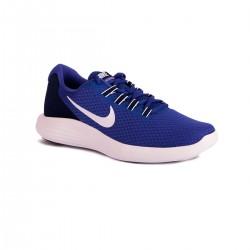 Nike Lunarconverge Paramount Blue White Azul Hombre