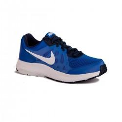 Nike Dart 11 Racer Blue White Mid Nvy White Hombre