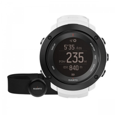 Suunto Reloj Ambit3 Vertical White HR