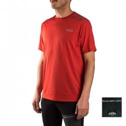 +8000 Camiseta Ajusco 17V Ketchup Hombre