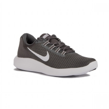 Nike Lunarconverge Dark Grey White Anthracite Gris Hombre