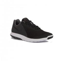 Nike Zapatillas Flex Experience RN 6 Black Negro Hombre