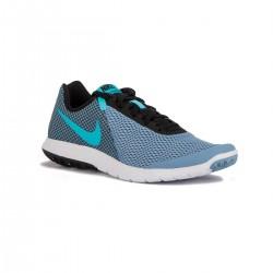 Nike Zapatillas Flex Experience RN 6 Work Blue Azul Hombre