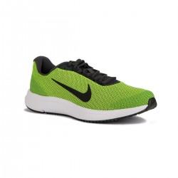 Nike Zapatillas Runallday Volt Black Hombre