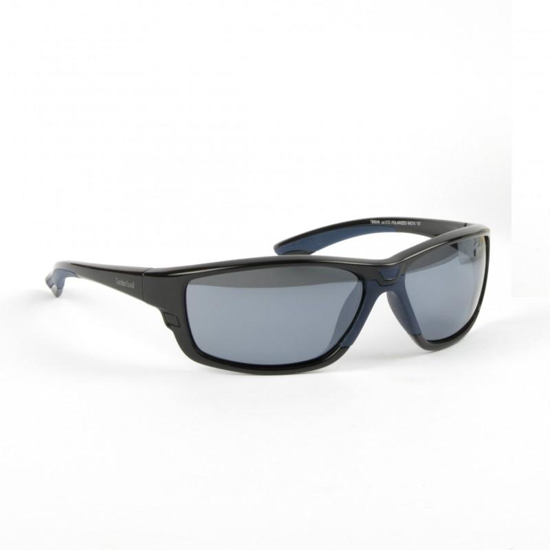 sitio de buena reputación 6ec36 58302 Comprar Timberland Gafas de Sol Polarizadas Negro/Azul TB 9046 01D online |  Tienda Online de Timberland Gafas de Sol Polarizadas