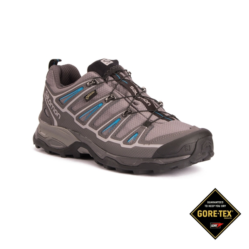 Zapato Salomon