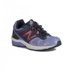 New Balance 670v1 Violeta Mujer