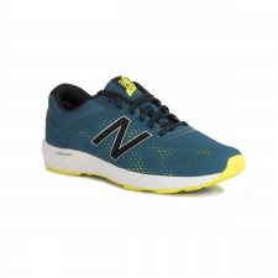 New Balance 520v3 Azul Hombre