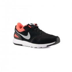 Nike Air Vibenna Se Black White Crismson Negro Hombre